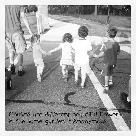 CousinsQuote