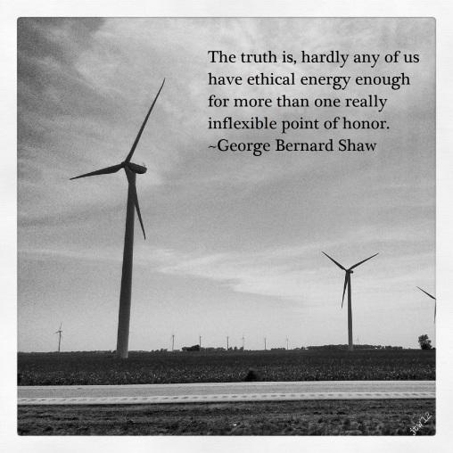 Energy.quote