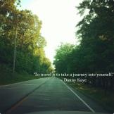 Journey.Quote