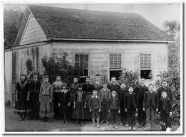 schoolhouseold