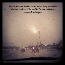 SummerRain.Quote