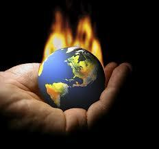 globefire