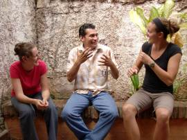 Nicaragua2008 102