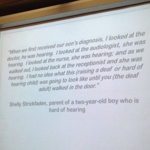 HearingparentDeafAdult