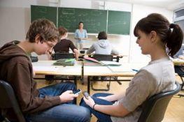 schooltexting1