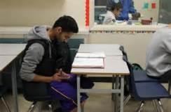 schooltexting2