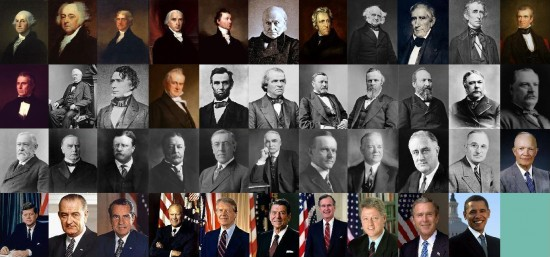 The-Presidents-550x257